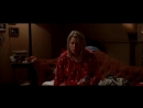 Дневник Бриджит Джонс - All by my self! (2001)