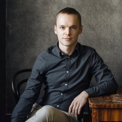Александр Одноворченко