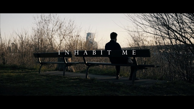 Amoura - Inhabit Me (Official Music Video)