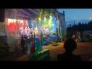 Спектакль Дорога на Берлин на форуме УТРО-2018 (3)