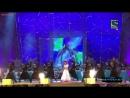Katrina Kaif umang performance 2013