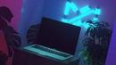 Apple MacBook Pro Commercial | IsaevWorkshop