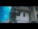 Лучшие моменты CS-GO - 𝘢𝘶𝘳𝘰𝘳𝘢 by Kerza