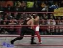 Титаны реслинга-WCW Nitro September 25, 2000