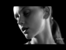 Zeni N - Living For The Moment (Roman Depthsound Remix)(Perfectsax version) _ ALIMUSIC VIDEO