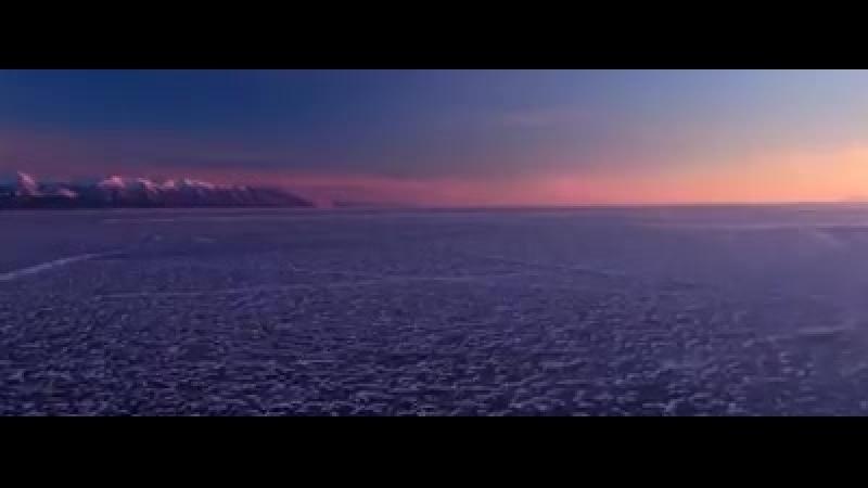 Байкал Самое красивое место в мире