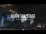 [RUS SUB] [РУС САБ] Special Trailer - BTS- Burn The Stage #2