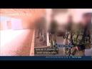 קומנדו על גדר רצועת עזה/יחידת מגלן