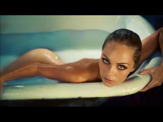 Маркус Дюпри изобретает бабу для ебли. Порно видео с Markus Dupree, Nicolette Shea. порно, gjhyj, porno, эротика, 18+, секс, инц