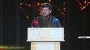 Празднование 200 летия Грозного завершилось большим концертом