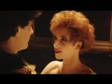 Mylene Farmer - Pardonne moi (remix) - 720P HD