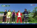 Show 180618 OH MY GIRL (Mimi) MBC