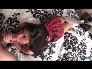 Natalie Monroe - FаmilуLust [All Sex, Hardcore, Blowjob, Gonzo]