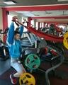 anatoliy_190 video