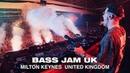 Fisher Vs Migos, Raffa FL, Drake, Lil Wayne recovering from LIVE MASHUP FAIL! Bassjam MK UK 2019