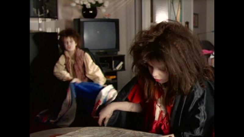 Маленький вампир – Новые приключения 1-5