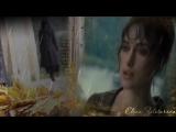 Анна Ахматова - Любви моей ты боялся зря (Новелла Матвеева)...