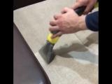 Химчистка дивана от housecleaning58