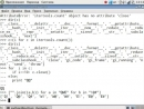 UNИX][Python] Лекция 7. Модули-расширения