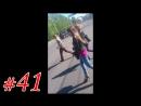 Охота на шпильки High Heels Hunting 41