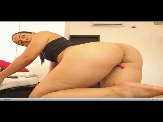 beauty_ass_69 2018 г. Amateur, Big Ass, Big Booty, Blonde, Cowgirl, Cumshot, Doggystyle, Facial, Hardcore, Missionary, Riding, V