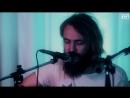 Максим Липатов (Беловодье) - Земная боль