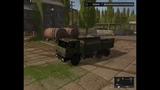 Обзор приватного мода КАМАЗ 5320