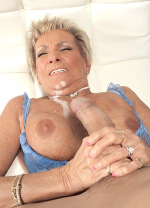 Breathtaking large boobs playgirl nikki sexxx likes