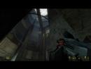 Эвакуация шахты-Half-life 2 Episode Two 10