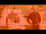 Лимонадный Джо (Чехословакия, 1964) комедия, пародия на вестерн, дубляж, советская прокатная копия