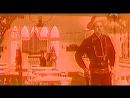 Лимонадный Джо Чехословакия 1964 комедия пародия на вестерн дубляж советская прокатная копия
