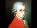 Mozart: Adagio and rondo for piano, oboe, alto and cello in C minor