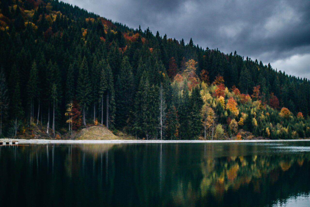 Роскошные пейзажи Норвегии - Страница 10 FsZE36uCGtA
