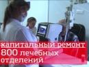 В Самаре, 25 июля, состоится стратегическая сессия «Сбережение населения».   Заходи, предлагай, действуй ➡ 63lider