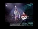 Софи Лорен в танце - Haram-Burum