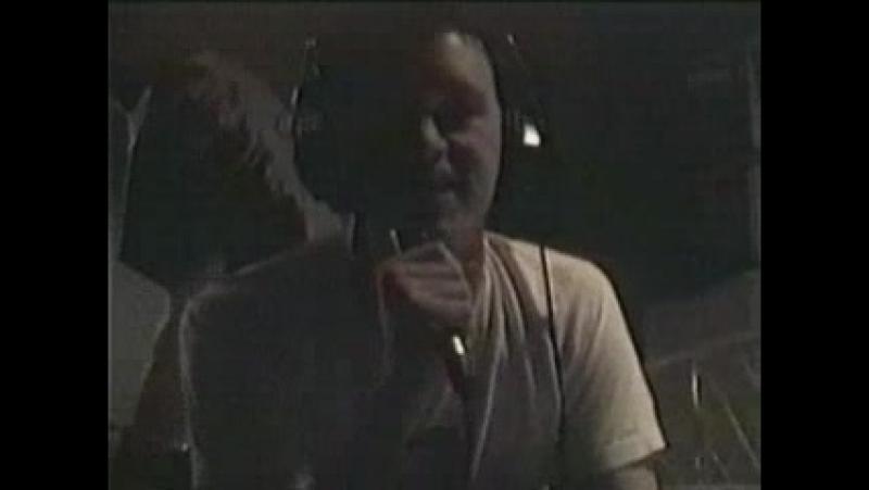 CKY - Brans Freestyle (Uncut Version).mp4