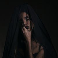 Angelina Vorontsova фото