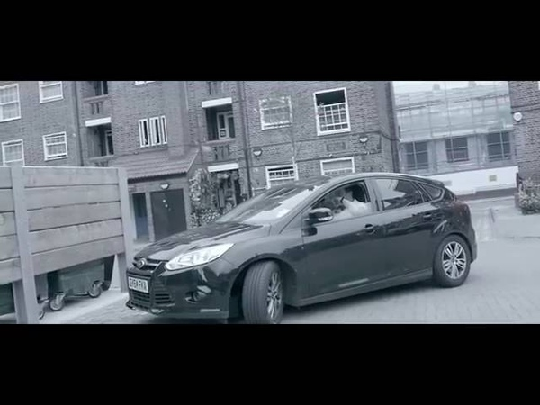 67 x Harlem Spartans - Splash Cash (Music Video)