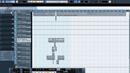 Сохранение дорожек с нулевой секунды в Cubase Sound By Elect