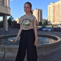 Вера Пасиченко