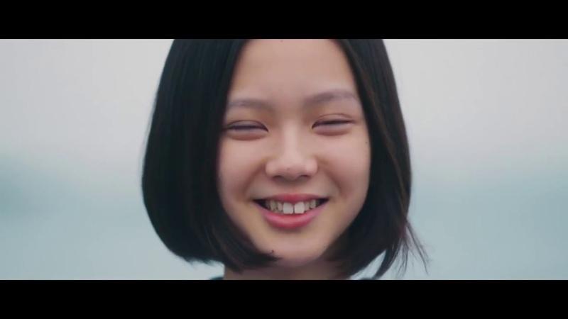 The peggies - Kimi no Sei ~君のせい~