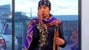 Cuando Floresca el Chuno Песни индейцев Runa Kay