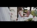 Karel Gott Ta pravá oficiální video