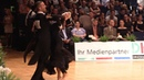 Bjorn Bitsch Ashli Williamson DEN Quickstep WDSF PD Super Grand Prix Standard