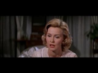 Баттерфилд 8, 1960