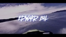Edward Bil - Атака (Премьера клипа)