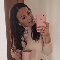 ЭльвираАхматнурова