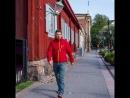 Мембранные куртки от Scandinavian Outdoor