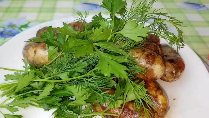 Домашняя колбаса, цыганка готовит. Не колбаса а сказка 🥩🥩🥩 Gipsy cuisine