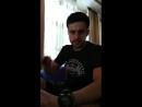 Марат Дудаев Live